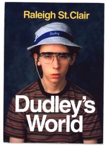 The-Royal-Tenenbaums-Dudleys-World
