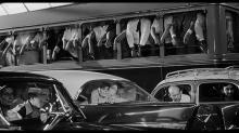 8 1/2 (1963), dir. Federico Fellini