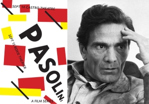 Pasolini_MedImage_ForOfficialWeb_Top