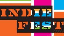 !indiefest_12-12.ai