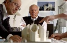 Die Böhms: Architektur einer Familie