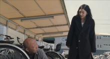 0.5 MM,  dir. Ando Momoko