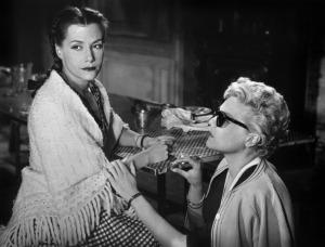 Les Diaboliques (1955), dir. Henri-Georges Clouzot